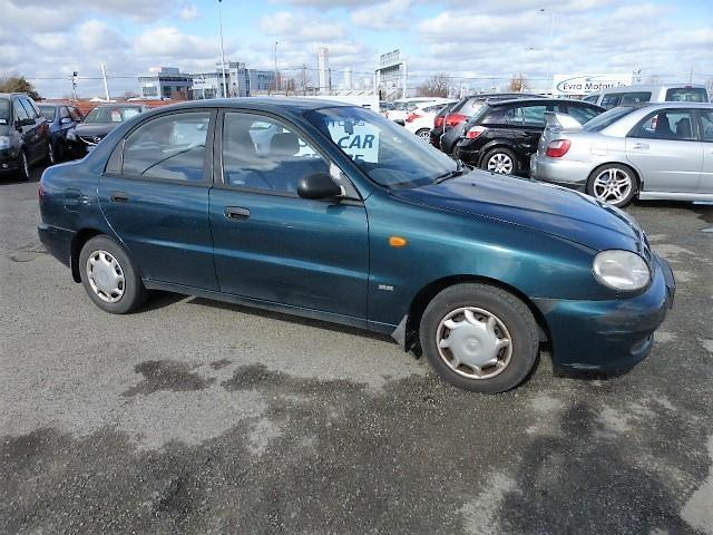 CarDealers.ie - Penger Cars for sale
